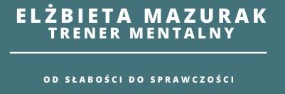 elzbietamazurak.pl – coach kryzysowy