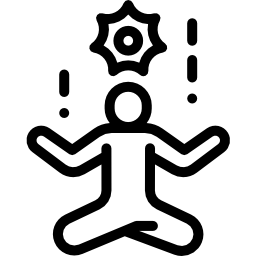 Duchowość - twoja wartość
