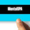 MentalSPA - spotkanie online grupowe, trening mentalny.