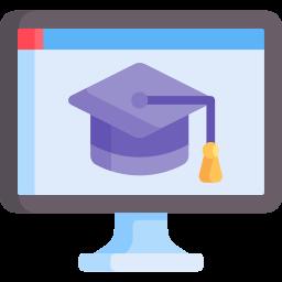 kursy online - trening mentalny